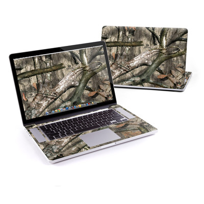 MacBook Pro Retina 15in Skin - Treestand