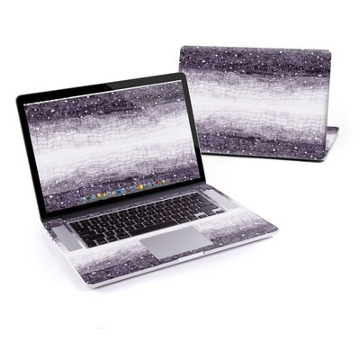 MacBook Pro Retina 15in Skin - Night