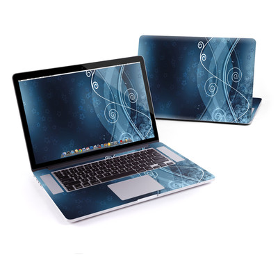 MacBook Pro Retina 15in Skin - Superstar