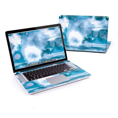 MacBook Pro Retina 15in Skin - Zephyr