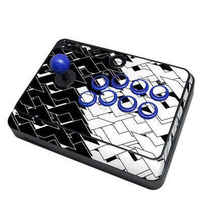 Mayflash F300 Arcade Fight Stick