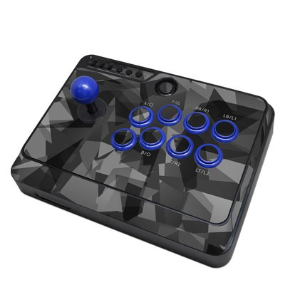 Mayflash F300 Arcade Fight Stick Skin - Starkiller