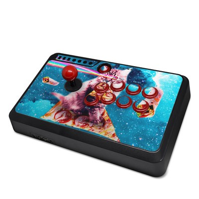 Mayflash F500 Arcade Fightstick