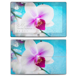 Microsoft Surface 2 Skin - Eva's Flower
