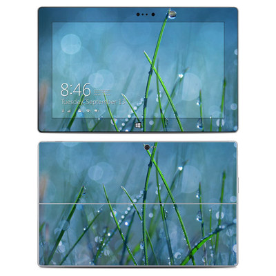 Microsoft Surface 2 Skin - Dew