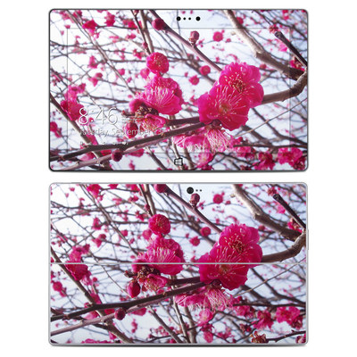 Microsoft Surface 2 Skin - Spring In Japan