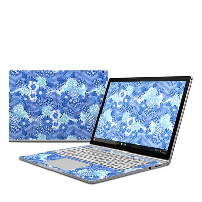 Microsoft Surface Book Skin - BelAir Boutique