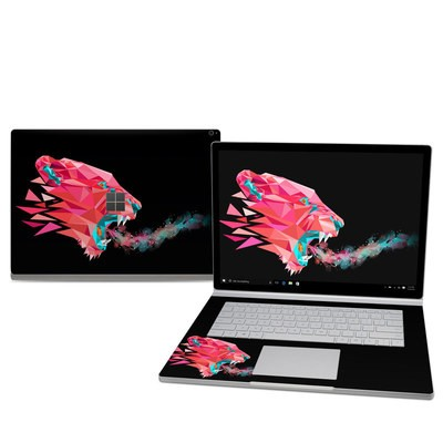 Microsoft Surface Book 2 15in (i7)