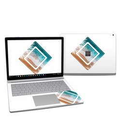 Microsoft Surface Book 2 13.5in (i7)