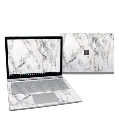Microsoft Surface Book 2 13 5 Quot I7 Skins Decalgirl