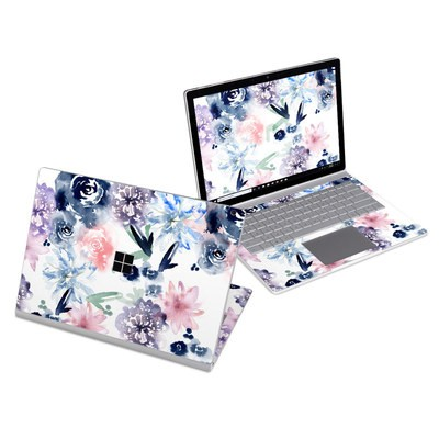 Microsoft Surface Book 3 13.5in (i5) Skin - Dreamscape