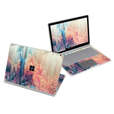 Microsoft Surface Book 3 13.5in (i5) Skin - Fairyland