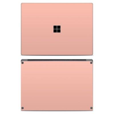 Microsoft Surface Laptop Skins | DecalGirl
