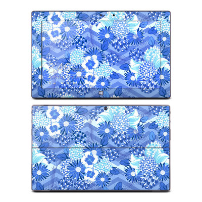 Microsoft Surface Pro Skin - BelAir Boutique