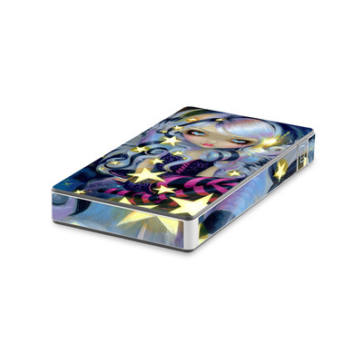 Mophie Juice Pack Powerstation Skin - Angel Starlight