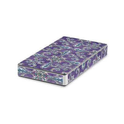 Mophie Juice Pack Powerstation Skin - Royal Crown