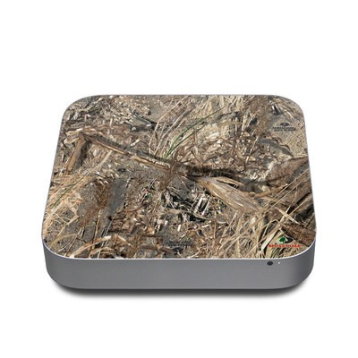 Mac Mini 2011 Skin - Duck Blind