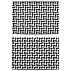 Microsoft Surface Pro 3 Skin - Houndstooth