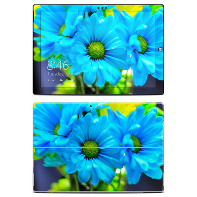 Microsoft Surface Pro 3 Skin - In Sympathy