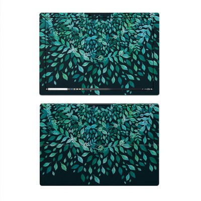 Microsoft Surface Pro 4 Skin - Growth