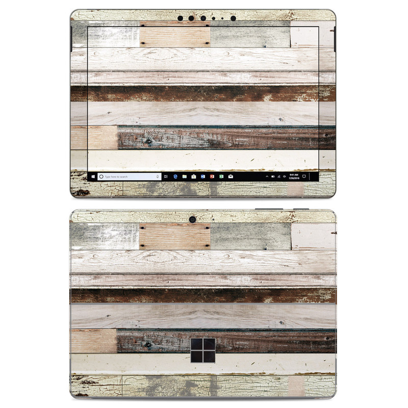 Eclectic Laptop Skins