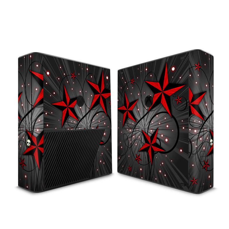 Microsoft xbox 360 e 500 гб - 890