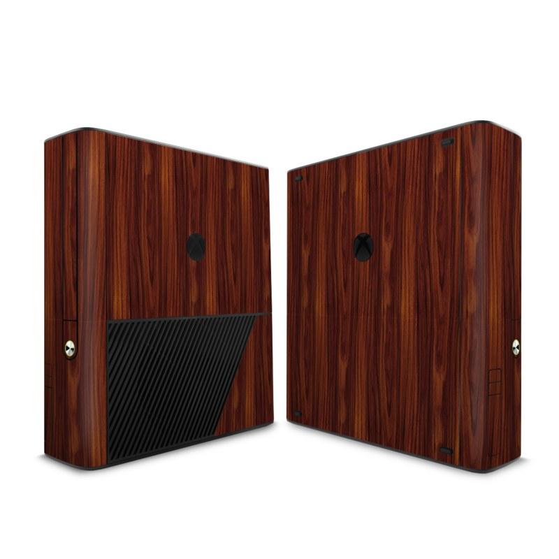 Microsoft xbox 360 e 500 гб - 9398