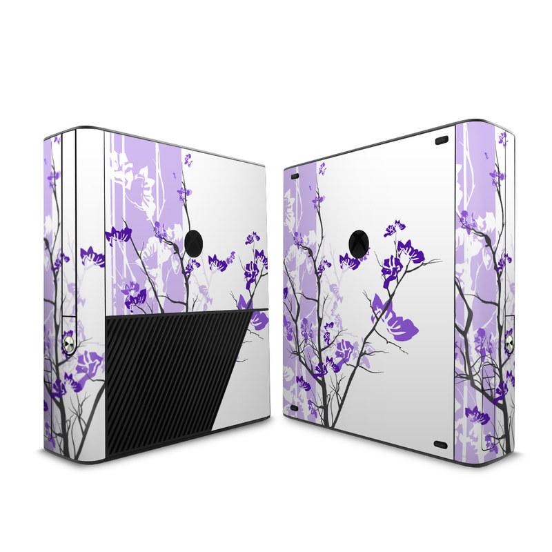 Microsoft xbox 360 e 500 гб - b