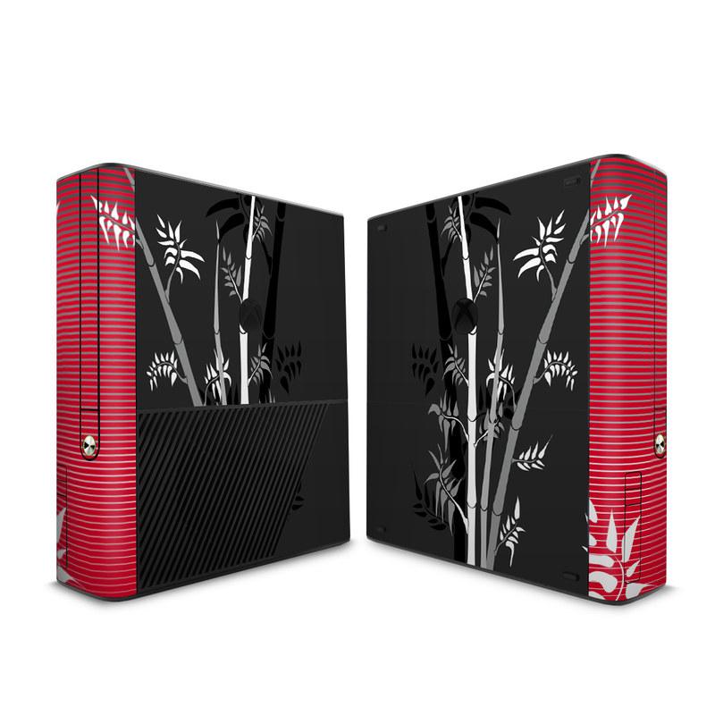 Microsoft xbox 360 e 500 гб - 2846