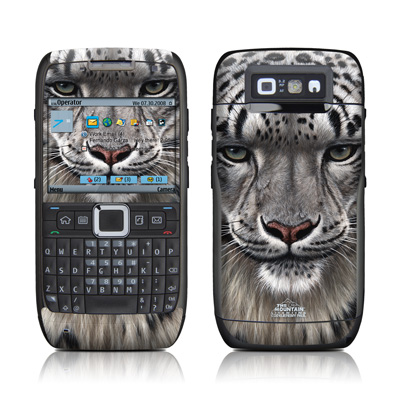 E71 Skin - Call of the Wild