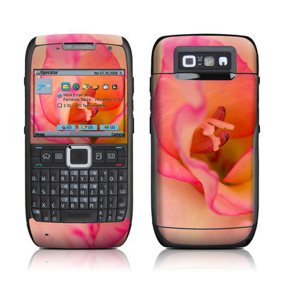 E71 Skin - I Am Yours