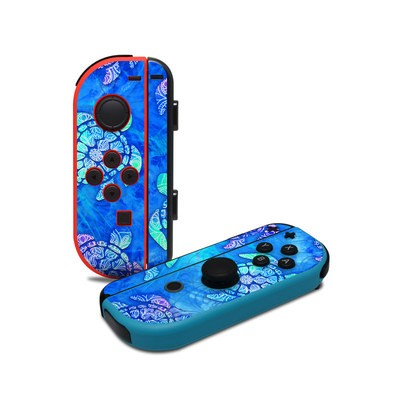 Nintendo Joy-Con Controller - Mother Earth