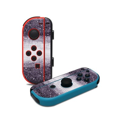 Nintendo Joy-Con Controller Skin - Night