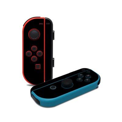 Nintendo Joy-Con Controller Skins | DecalGirl