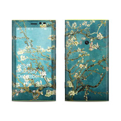 Nokia Lumia 920 Skin - Blossoming Almond Tree
