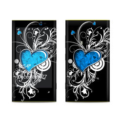 Nokia Lumia 920 Skin - Your Heart