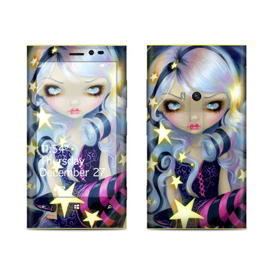 Nokia Lumia 920 Skin - Angel Starlight