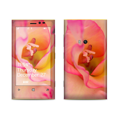 Nokia Lumia 920 Skin - I Am Yours