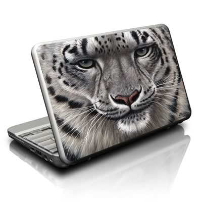 Netbook Skin - Call of the Wild