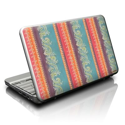 Netbook Skin - Fresh Picked