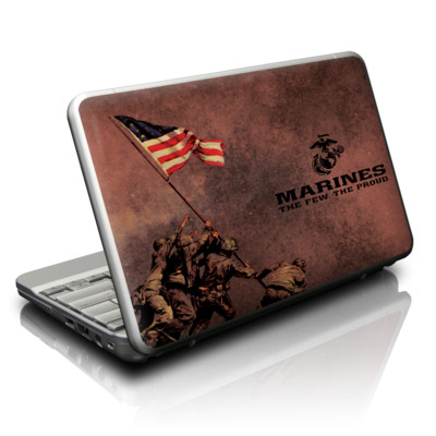 Netbook Skin - Honor