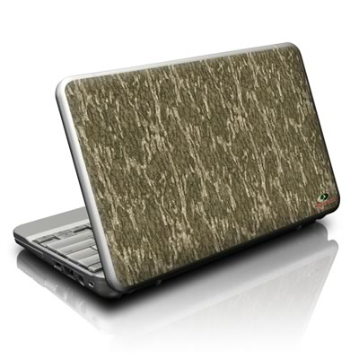 Netbook Skin - New Bottomland