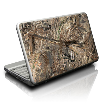 Netbook Skin - Duck Blind