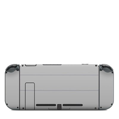 Nintendo Switch (Console Back) Skin - SNES