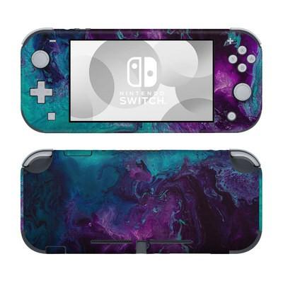 Nintendo Switch Lite Skins Decalgirl