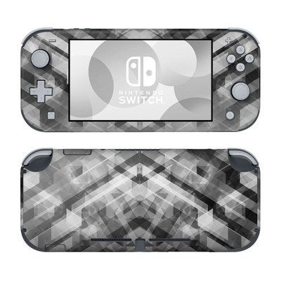 Nintendo Switch Lite Skin - Orion