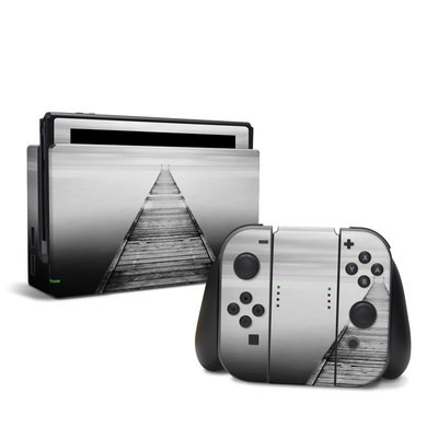 Nintendo Switch Skin - Dock