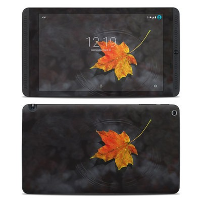 Nvidia Shield Tablet Skin - Haiku