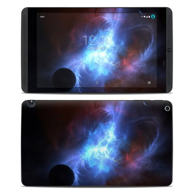 Nvidia Shield Tablet Skin - Pulsar