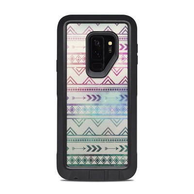 OtterBox Pursuit Galaxy S9 Plus Case